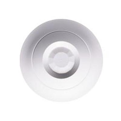 Texecom Premier 360QD - Microprocessor based ceiling mount PIR