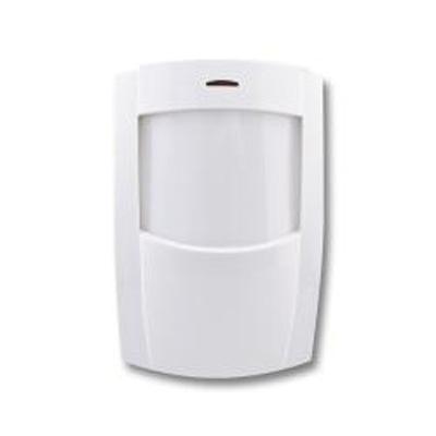 Texecom Premier Compact PW - digital miniature Premier compact detector