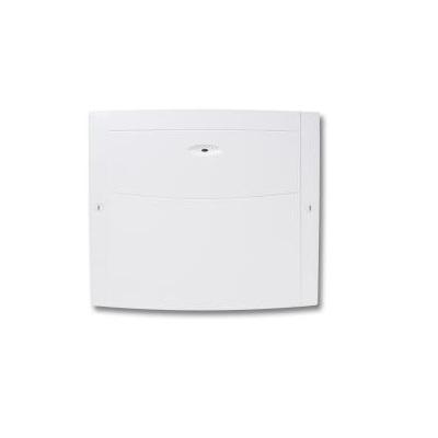 Texecom introduces the Premier Elite 12-W Wireless Control Panel