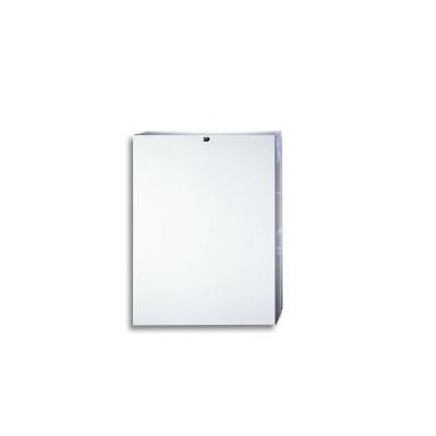 Texecom Premier Elite 640  - 640 Zone Grade 3 Control Panel