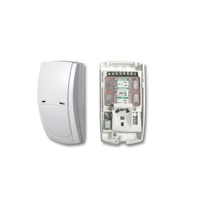 Texecom Premier Elite AMDT Grade 3 anti-masking digital dual technology detector