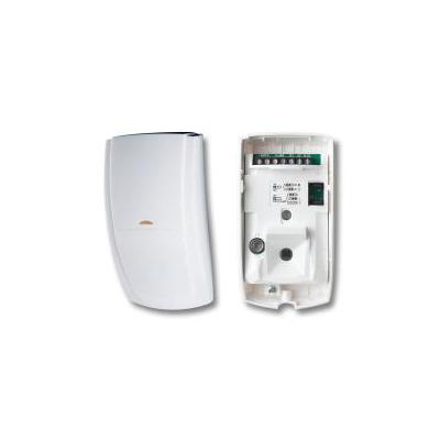 Security Has Evolved - Texecom Showcased New Range Of Advanced Digital Detectors At IFSEC 2012