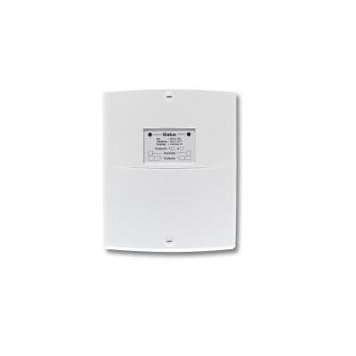 Texecom Premier Elite OP16 -Remote Output expander