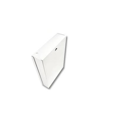 Texecom Premier Elite PSU200 2.5A swicth mode power supply
