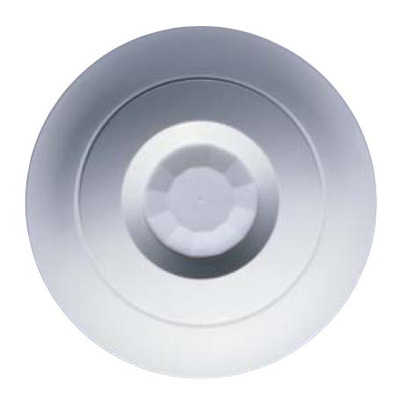 Texecom Prestige 360 DT ceiling mount dual technology detector