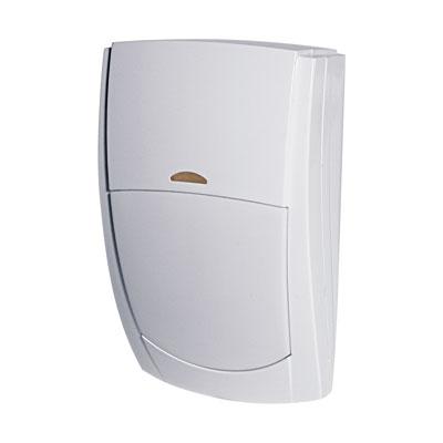 Texecom Premier Elite XT-W  intruder detector