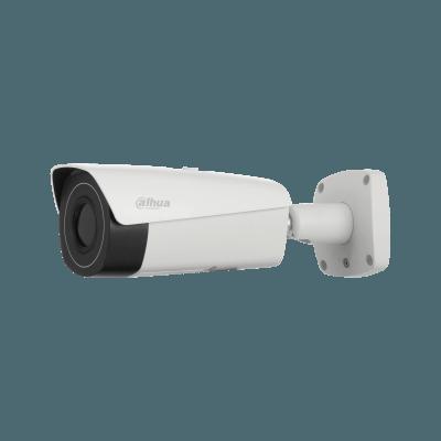 Dahua Technology TPC-BF5401-T Thermal Network Bullet Camera
