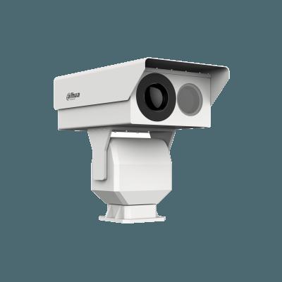 Dahua Technology TPC-PT8421B Thermal Network Hybrid PTZ Camera
