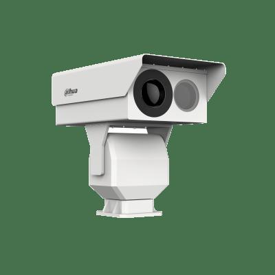 Dahua Technology TPC-PT8621B Thermal Network Hybrid PTZ Camera
