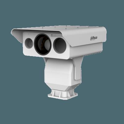 Dahua Technology TPC-PT8621C Thermal Network Hybrid PTZ Camera