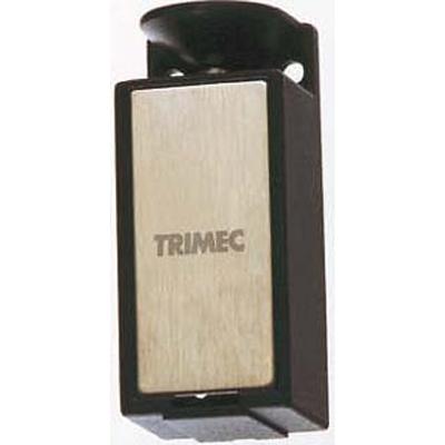 Trimec EL112 Electronic locking device