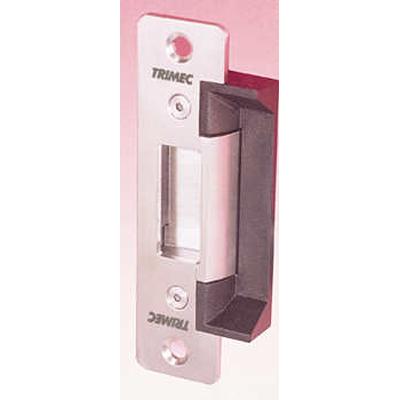Trimec ES111 Electronic locking device