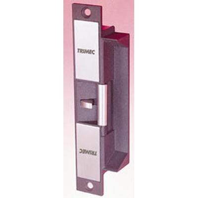 Trimec ES201 Electronic locking device