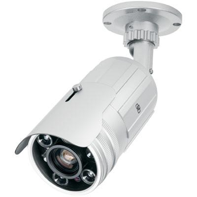 TruVision TVB-4101 700 TVL colour/monochrome IR bullet camera