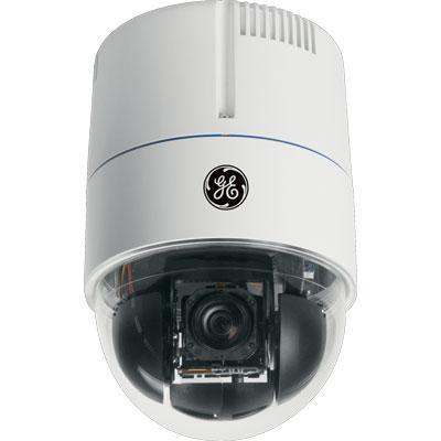 TruVision TVP-12C colour/monochrome 540TVL camera