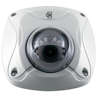 Next generation IP cameras to meet modern demands