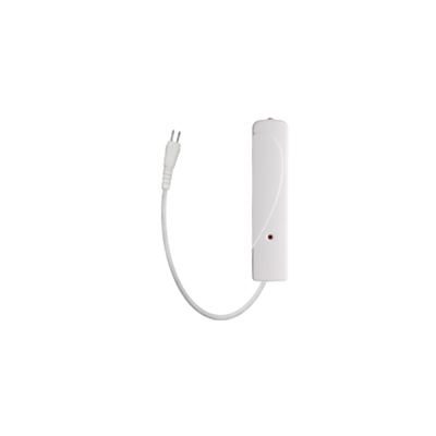 Climax Technology TWLS-9ZBS Temperature & Water Leakage Alarm Sensor