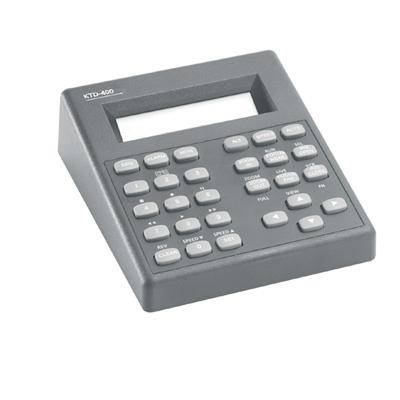 UltraView KTD-400 Controller Keypad