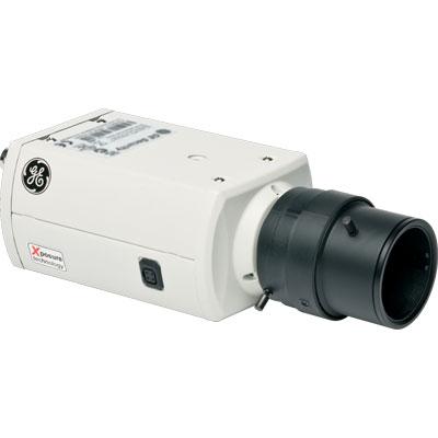 UltraView UVC-EVRDN-HR-P true day & night traditional 540 TVL camera