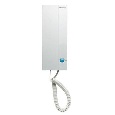 Fermax  Universal 4+n loft telephone analogue intercom system