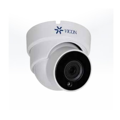 Vicon V934D-IR network outdoor turret camera