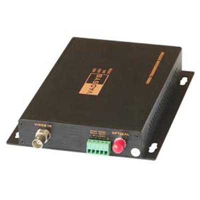 VADSYS VDS1002 24bit bi-directional audio transmission module