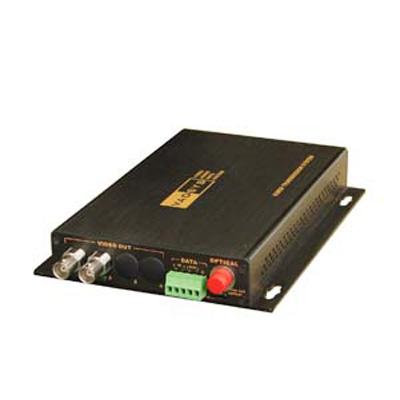 VADSYS VDS1020 2 channel bi-directional data transmission module
