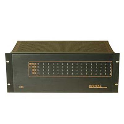 VADSYS VDS20064 24bit bi-directional audio transmission system