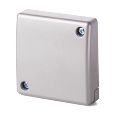 Vanderbilt GM775 seismic detector for intelligent multi-purpose use