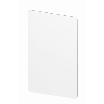 Vanderbilt IB958  - Passive Cotag card without magnetic stripe