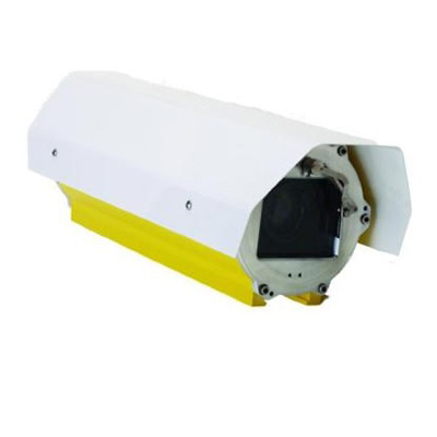 Vanderbilt Phoenix FH07C Series Phoenix Explosion-proof Camera Housing