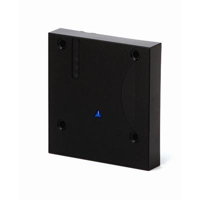 Vanderbilt PM500-EM - Panel-mounted card reader