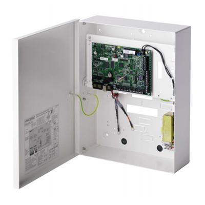 Vanderbilt SPC6330.320-L1 control panel