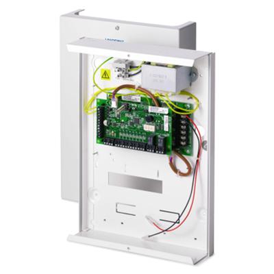 Vanderbilt SPCP332.300 power supply expander