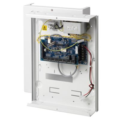 Vanderbilt SPCP432.300 power supply expander