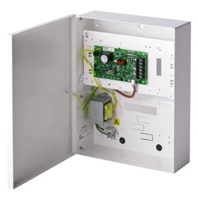 Vanderbilt SPCP433.300 230 V AC power supply expander