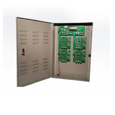 Vicon VAX-1D-1 single door controller