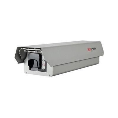 Hikvision VCU-A014-ITIR 7MP 1'' Progressive Scan CCD Camera