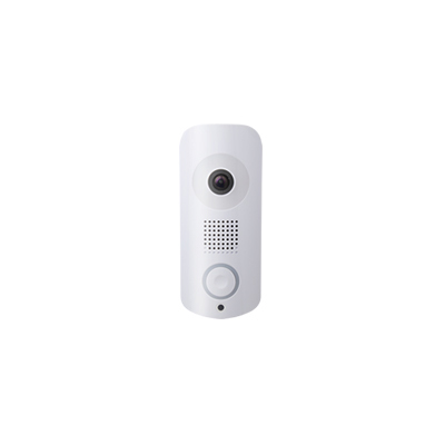 Climax Technology VDP-A1 AC-powered Video Door Phone