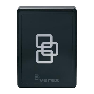 Verex 120-4080 MIFARE reader