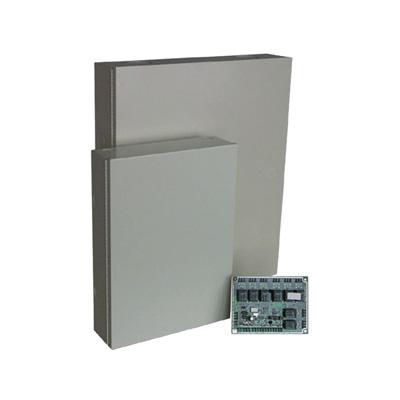 Verex 120-8151 Elevator Relay Starter Cabinet