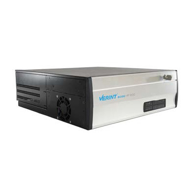 Verint Nextiva EdgeVR-100 digital video recorder