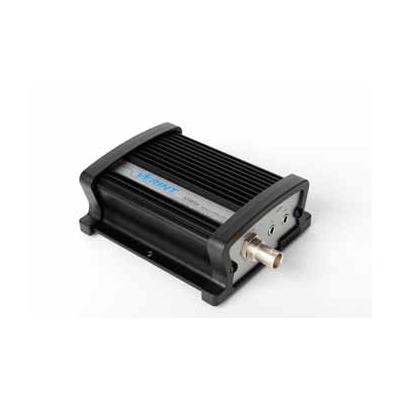 Verint S1801e video server with 1 input