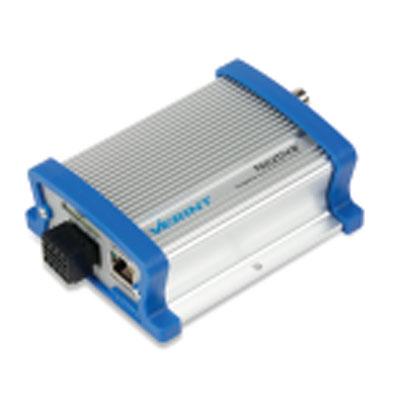 Verint S1970e-R video decoder