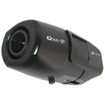 Vicon IQB91WI-A5-ME 720P megapixel camera