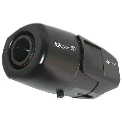 Vicon IQB95NI-NL-ME 5 megapixel camera