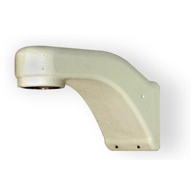 Vicon SVFT-WM CCTV camera mount