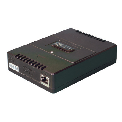 Vicon V-POE-UPS PoE backup for network powered devices
