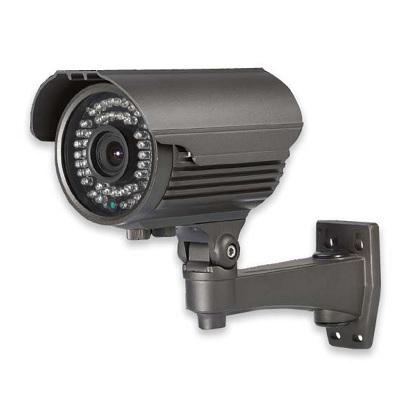 Vicon V400-B2812-AHD 1080P Analogue HD vandal bullet