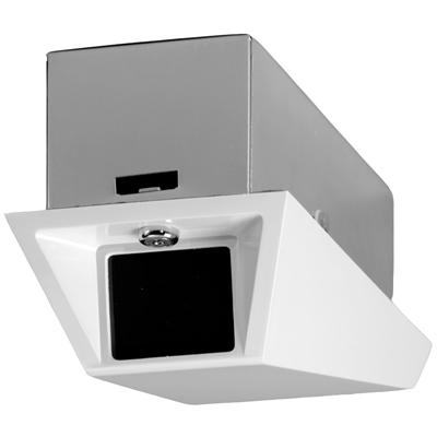 Vicon V8612H CCTV camera housing